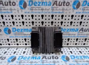 Calculator motor, 8973065751, Opel Astra G, 1.7dti (id:196664)