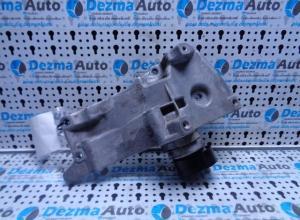 Suport accesorii 036145169G, Audi A2 (8Z0) 1.4B 16V, BKY