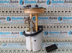 Pompa combustibil rezervor Vw Golf 6  5K1, 1K0919050J