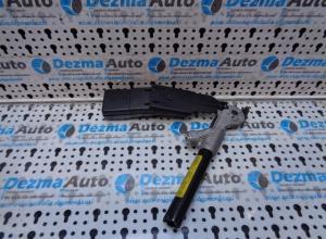 Capsa centura scaun stanga, 8200739978, Renault Kangoo Express (FC0/1) 1997-2009 (id:197340)
