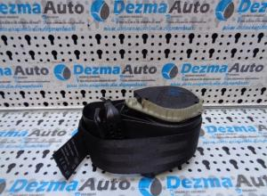 Centura dreapta fata, 33043465, Renault Kangoo Express (FC0/1) 1997-2009 (id:197346)