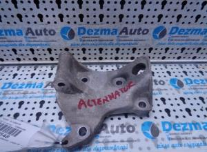 Suport alternator, 7700864288, Dacia Sandero, 1.2B (id:123548)