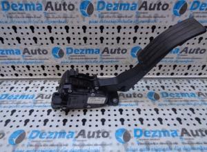 Pedala acceleratie cu senzor, 8200386506D, Dacia Sandero, 1.2B (id:197814)