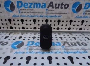 Buton dezaburire, 710682, Dacia Sandero (id:197802)
