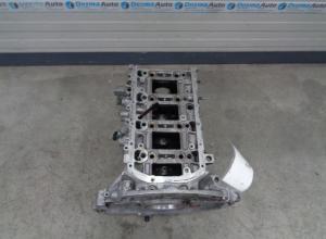 Bloc motor 9HZ, Peugeot 407 SW 1.6hdi