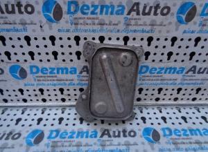 Racitor ulei GM55193743, Opel Tigra Twin Top, 1.3cdti, Z13DT