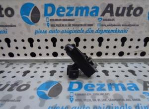 Injector 8200292590 Renault Clio 3, 1.2 16V