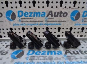 Cod oem: 8200292590 injector Renault Modus, 1.2