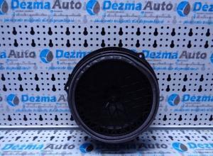 Boxa spate, 8K0035411, Audi A4 Avant 8K5, B8 (id:198213)