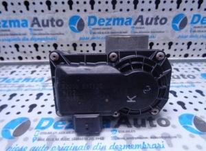 Clapeta acceleratie 8200568712C, Dacia Sandero 1.2B, D4F732