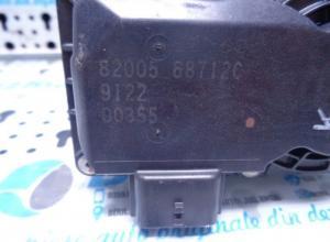 Clapeta acceleratie 8200568712C, Dacia Logan (LS) 1.2B, D4F732
