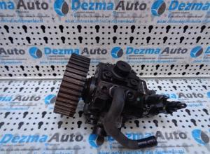 Pompa inalta presiune GM55204599 Opel Signum 1.9cdti, Z19DT
