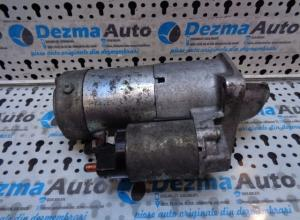 Electromotor GM55353857 Opel Signum 1.9cdti, Z19DT