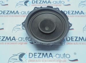 Boxa spate 6J0035411A, Seat Ibiza 5 (6J5) (id:284818)