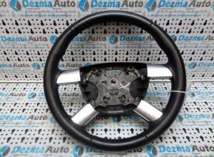 Volan piele 3M51-3600BG, Ford Focus C-Max, 2003-2007 (id:198148)