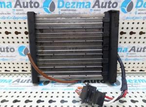 Rezistenta electrica bord Vw Polo, 6Q0963235A