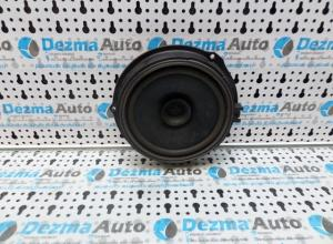 Boxa usa spate 3M5T-18808-CD, Ford Focus C-Max, 2003-2007 (id:198162)