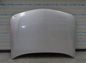Capota fata Renault Laguna 2 (BG0) 2001-2007 (id:169594)