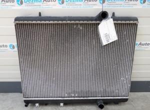 Radiator racire apa Peugeot Partner (5F), 1.6 hdi, 9646528480