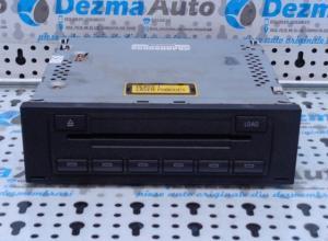 Magazie cd, 1Z0035111, Skoda Octavia Combi (1Z5) 2004-2013 (id:198946)