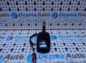 Antena radio, 8K9035503D, Audi A4 (8K2, B8)