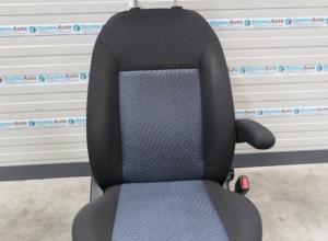 scaun dreapta fata Ford Fusion (JU_)