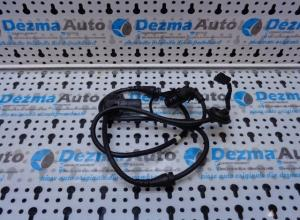 Senzor abs fuzeta dreapta fata 8E0927803A, Audi A4, 2.7tdi (id:198304)