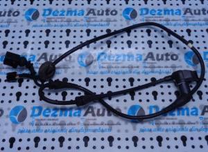 Senzor abs fuzeta, 8E0927803A, Audi A4 (8EC, B7) (id:198822)