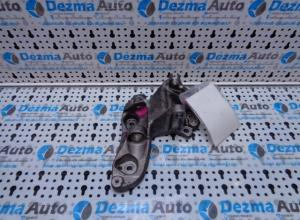Suport alternator cod 9641715580, Ford Fiesta 5, 1.4tdci (id:198353)