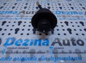 Buton reglaj oglinzi 8200002442A, Renault Laguna 2 Grandtour, 2001-2007