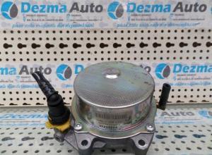 Pompa vacum Opel Insignia, 2.0cdti, 55205446