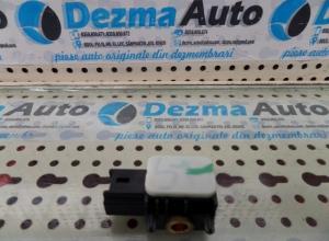 Senzor impact Peugeot 207, 1.6hdi, 2007-In prezent, 9659186280
