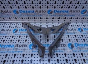 Set balamale capota fata GM13213448, Opel Astra H combi, 2004-2008
