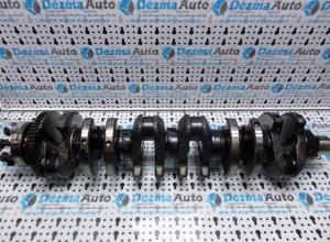 Arbore cotit 2246863, BMW X5, 3.0diesel (id:194318)