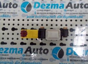 Senzor impact Audi A4 avant, 8E0959643B