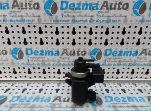 Supapa vacuum 2247906, Bmw X5 (E53), 3.0 diesel (id:200136)