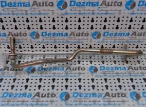 Conducta gaze 036BM, Skoda Fabia sedan (6Y3) 1.4B 16V, BKY