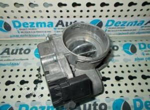 Clapeta acceleratie Audi A6 2.0tdi V120, 03G128063C