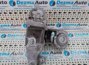 Suport bara stabilizatoare Audi A4 8EC, 8E0199352F