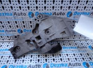 Suport accesorii 8200669495, Nissan Note, 1.5dci, EURO 4