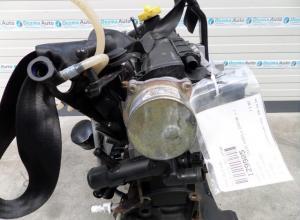 Cod oem: 8200327149, pompa vacuum Nissan Note, 1.5dci, EURO 4
