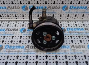 Pompa servo directie 1J0422154A, Skoda Octavia (1U) 1.9tdi