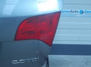 Stop haion Audi A4 Avant (8ED, B7) 2004-2008