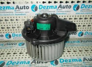 Ventilator bord Audi Allroad, 4B2820021C