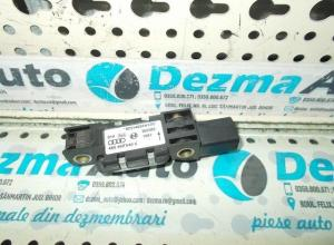 Senzor impact Audi Allroad, 4B0959643C