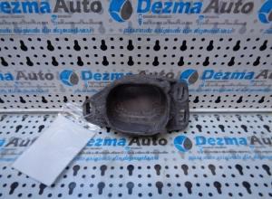 Suport motor 8D0199335Q, Audi A6 Avant (4B, C5) 1.9tdi