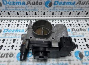 Clapeta acceleratie GM55352858, Opel Zafira B, 1.6b, Z16XEP