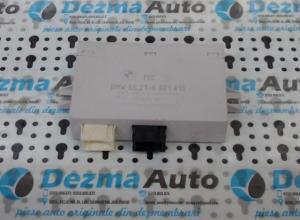 Modul control parcare 6621-6921415, Bmw 3 (E46) 2.0D