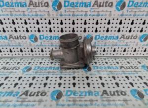 Egr 7785452, Bmw 3 cabriolet (E46) 2.0D