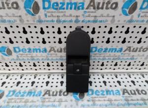 Buton comanda geam dreapta fata GM13228709, Opel Zafira Van